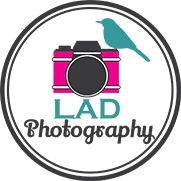 LAD Photography; $2,900+