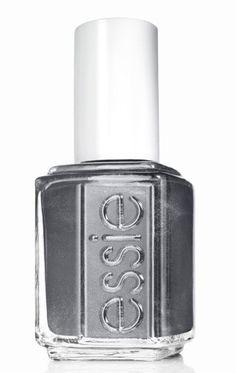 Essie Cashmere Bathrobe 0.5 oz - #847
