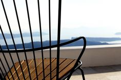 Houe Chaise Paon Lounge - taupe - Expolore the best and the special ideas about Lounge chairs