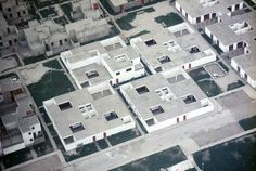 James Stirling, Low-cost Housing, PREVI, Lima, Peru - Google Search