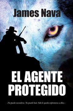 """""""El Agente Protegido"""" y """"Tierra de Sueños"""" de James Nava - Wild Style Magazine"""