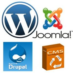 Some must have Drupal modules to get a better site - To know more about Drupal modules visit our site ~ http://blisstering.com/