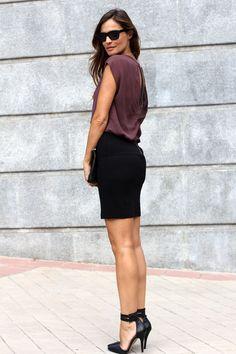vestido_combinado_granate_nergo2