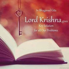 Love you my Lord...