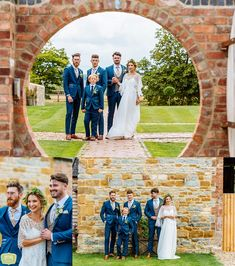 Blackwell Grange – Warwickshire Wedding Venue | Daffodil Waves Photography Blog Waves Photography, Daffodils, Wedding Venues, Beautiful, Wedding, Wedding Reception Venues, Wedding Places, Daffodil