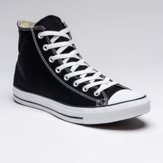 f5988d2fcb2359 CONVERSE CHUCK TAYLOR ALL STAR CORE HI Converse All Star