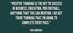 Motivational Quote Images - http://motivationgrid.com/how-to-build-positive-attitude/