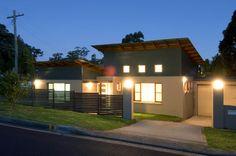 Exteriors Inspiration - Dynamic Design Solutions - Australia | hipages.com.au