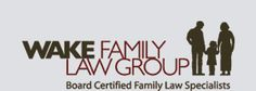 """Caveat Emptor - Dead Client Attorney?    """"Wake Family Law Group  Raleigh, NC  27609""""    http://www.wral.com/news/local/story/11508931/#"""
