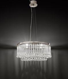 Iluminación general | Lámparas de suspensión | Alda Hanging. Check it out on Architonic
