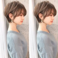 Best Picture For Haircut Types For Your Taste You are looking for something, and it is going to tell Kpop Short Hair, Korean Short Hair, Short Thin Hair, Short Hair With Layers, Short Hair Cuts, Pixie Haircut For Thick Hair, Cute Hairstyles For Short Hair, Shot Hair Styles, Long Hair Styles