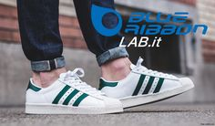 huge selection of 08c8c 164e8 Adidas Superstar 80s Adidas Superstar, Adidas Originals, Sneakers Adidas