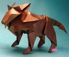 lion origami,origami lion instructions,origami lion diagram,origami lion head,easy origami lion,lion origami instructions