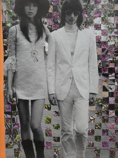 caminata primavera 60
