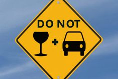 How to Pre Plan a Safe Ride with Discreet Designated Drivers in Vancouver Dont Drink And Drive, Drunk Driving, Croydon, How To Plan, Vancouver, Website, Design
