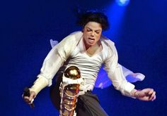 Sony concludes $750m buyout of Michael Jacksons stake   Sony said Friday that it had closed its $750 million purchase of Michael Jacksons stake in a music venture behind a vast trove of hit songs.  The Japanese company announced in March that it was buying the Jackson estates 50 percent stake in Sony ATV Music Publishing which owns the rights to several million titles. Sony in a statement said it closed on the purchase after meeting conditions including regulatory approval. The European…