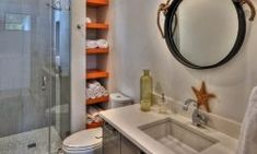 √ 45 Best Small Bathroom Storage Ideas to Help You Get Organized - 37 Best Outdoor Privacy Screen Ideas and Images – Best Home Ideal - Rustic Bathroom Designs, Bathroom Design Small, Bathroom Ideas, Privacy Screen Outdoor, Pergola Screens, Diy Pergola, Backyard Patio Designs, Pergola Designs, Small Bathroom Storage