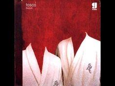 Tosca - Suzuki (full album) - YouTube