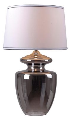Apothecary Table Lamp - http://www.kenroyhome.com/pages/product_pages/32260GR.html