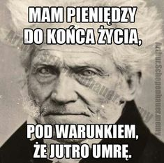 To moje motto od 2 lat Wtf Funny, Funny Cute, Really Funny, Funny Texts, Polish Memes, Weekend Humor, Man Humor, True Stories, Sarcasm
