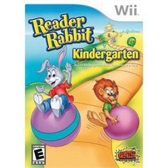 educational Wii games  Like this item, please visit here for more detail and best price! even more choice there