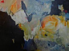 Orient Express by judy gilmer, Mixed Media | Zatista
