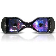 Hoverboard Protect Skin Decal Sticker Wrap Galaxy Style Balance Razor Vinyl for sale online Galaxy Converse, Vans Converse, Converse Chuck Taylor, Galaxy Shoes, Grunge Style, Soft Grunge, Doc Martins, Nu Goth, Galaxy Bedroom