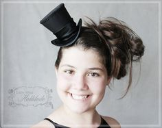 RESERVED FOR MARY  wedding hat by LittleMissHattitude on Etsy, $55.00