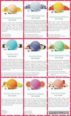 Best ideas for bath boms lush mothers day Bath Bomb Recipes, Soap Recipes, Mason Jar Crafts, Mason Jar Diy, Wine Bottle Crafts, Bath Boms Diy, Homemade Bath Bombs, Diy Bath Bombs, Shower Bombs