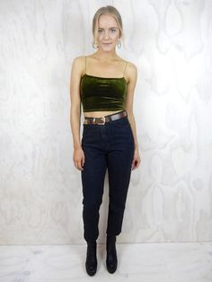 NEW black jeans. Brand / AA Denim. Stonewash denim. High waisted. Vintage Mum style. 5 pockets. Belt loops. Zipper and button closure. Polyester/cotton/spandex.