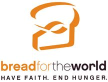 Bread for the World is a collective Christian voice urging US decision makers to end hunger at home and abroad.