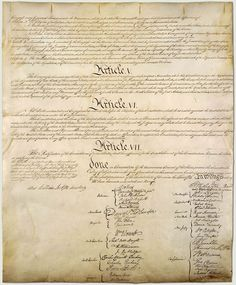 Interesting facts about the us constitution interesting facts constitution of the united states page 4 fandeluxe Gallery