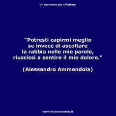 Whole Lotta Smiles Famous Phrases, Italian Quotes, Memories Quotes, Wish You Are Here, Karma, Don't Forget, Favorite Quotes, Thats Not My, Life Quotes