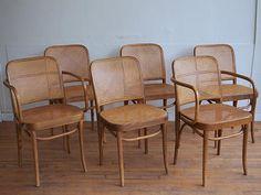 4067-1-Prague-Chairs.jpg