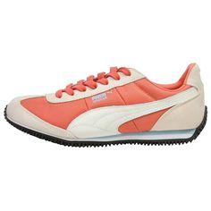 Puma Speeder - 345640-16 - Athletic Inspired Shoes - SHOEBACCA.com 330df72ec