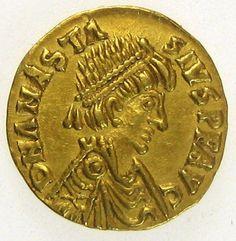 Antioch Eagle Standing Bright Caracalla Ar Silver Tetradrachm Syria