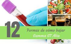Bebida para limpiar el Hígado - Infografías de Salud Puerto Ricans, Fungi, Personal Care, Beauty, Killing Roaches, Coconut Oil Skin, Health Recipes, Donut Hole Recipe, Vinegar
