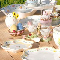 Villeroy und Boch Easter Delight Osterkollektion kaufen