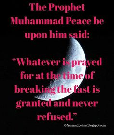 Facts And Points │Knowledge Beyond Vision Ramzan Wishes, Mubarak Ramadan, Prophet Muhammad, Pray, Knowledge, Facts, Sayings, Happy, Quotes