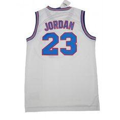Michael Jordan Number, Michael Jordan Jersey, Jordan 23, Cheap Nba Jerseys, Allen Iverson, Kevin Durant, Kobe Bryant, Lebron James, Stuff To Buy