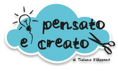 Pensato e creato.it