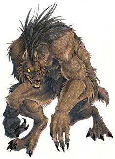 JC . (jcwolf00) - Profile | Pinterest
