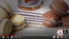 Osvaldo Gross, Muffin, Breakfast, Tips, Desserts, Youtube, Food, Morning Coffee, Tailgate Desserts