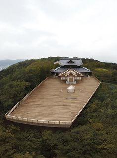 tokujin yoshioka kou-an temple kyoto seiryuden shonen-in glass tea house transparent Japan Design, Monuments, Beautiful World, Beautiful Places, Japanese Landscape, Nagoya, Japanese House, Kyoto Japan, Wabi Sabi