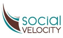 Is Your Nonprofit Board Avoiding Their Money Role? : New Social Velocity Blog Post