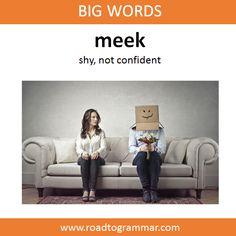 Good Vocabulary Words, Advanced English Vocabulary, Teaching English Grammar, English Writing Skills, English Language Learning, English Sentences, English Phrases, English Idioms, English Lessons