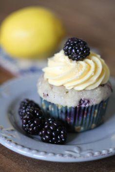 Best cupcake recipes!