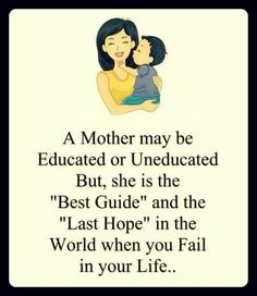 I'll always be here for you guys and if ever the day I'm not.remember all i taught you. I Miss My Mom, Mom Quotes From Daughter, Powerful Words, My Children, Winnie The Pooh, Fails, Good Things, Teaching, Education