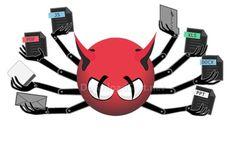 ClamAV Best Open Source Free Download