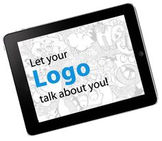 Get exceptional & affordable #logodesignservices in Singapore with #RiyaInfotechSolutions